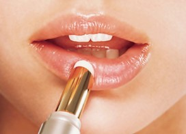 Lips makeup ideas
